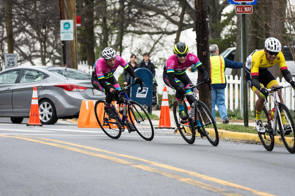 20160312115554 Route One Rampage Criterium 0550.jpg