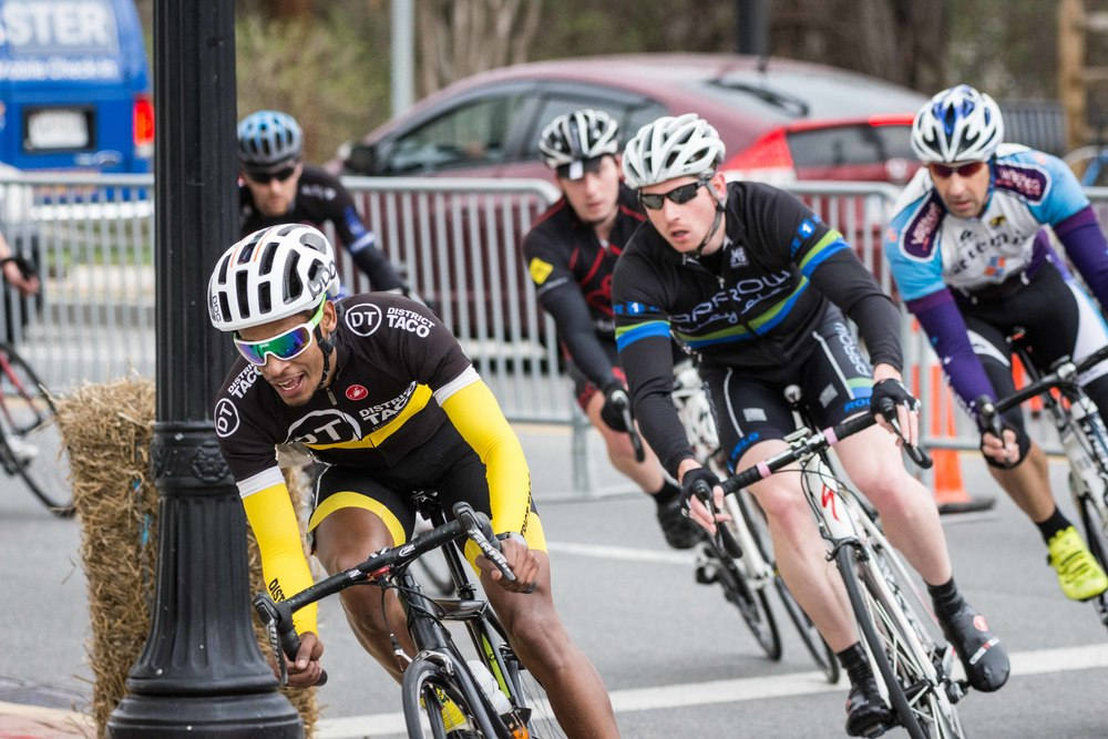 20160312122728 Route One Rampage Criterium 0687.jpg