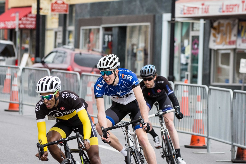 20160312121634 Route One Rampage Criterium 0574.jpg