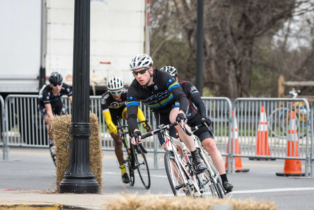 20160312123258 Route One Rampage Criterium 0747.jpg