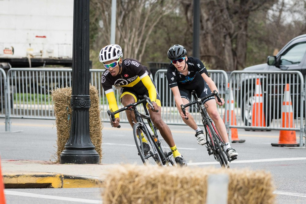 20160312123300 Route One Rampage Criterium 0749.jpg