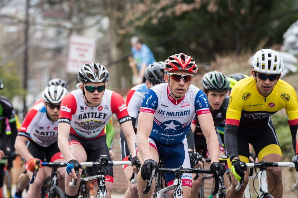 20160312110106 Route One Rampage Criterium 0471.jpg
