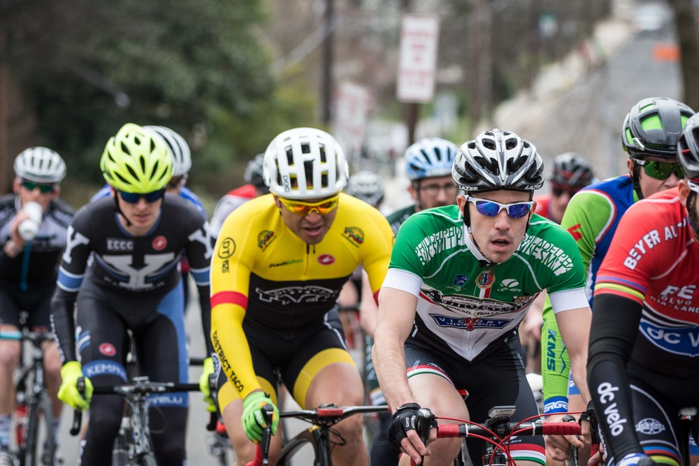 20160312110330 Route One Rampage Criterium 0534.jpg