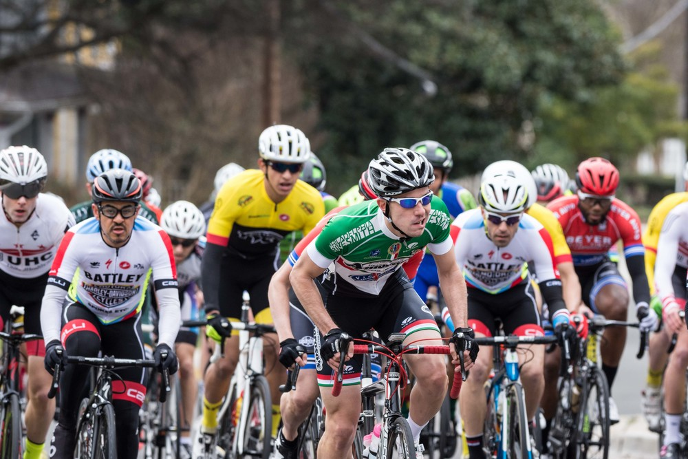 20160312110552 Route One Rampage Criterium 0572.jpg