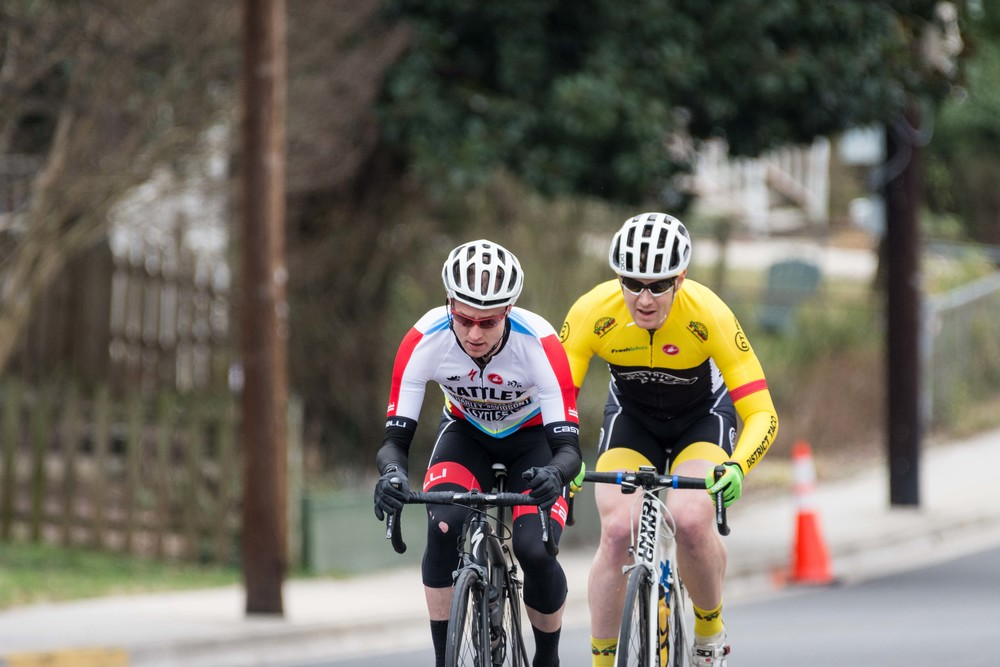 20160312111022 Route One Rampage Criterium 0645.jpg