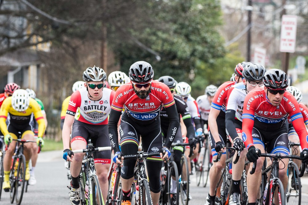 20160312111032 Route One Rampage Criterium 0665.jpg