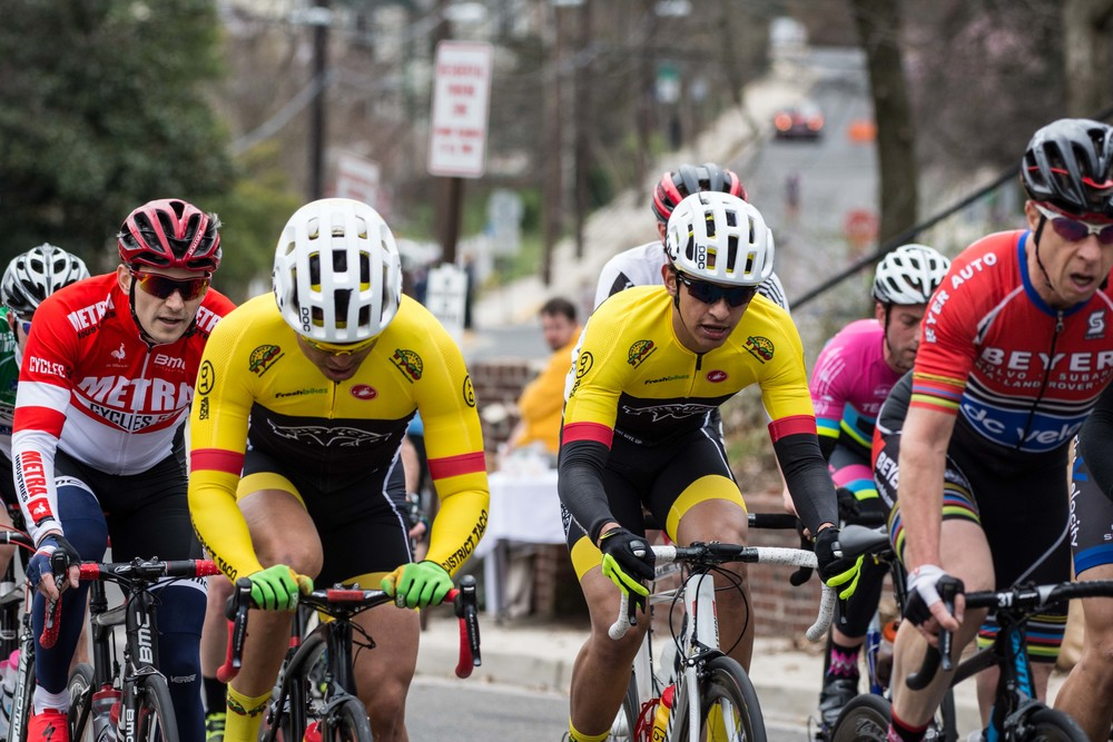 20160312111034 Route One Rampage Criterium 0670.jpg