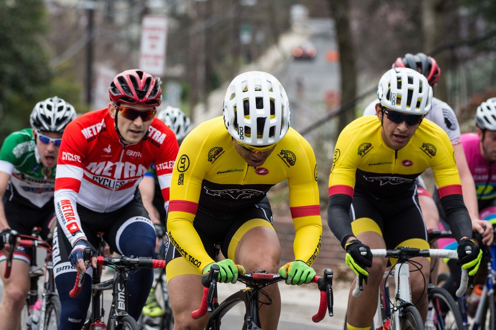 20160312111036 Route One Rampage Criterium 0671.jpg