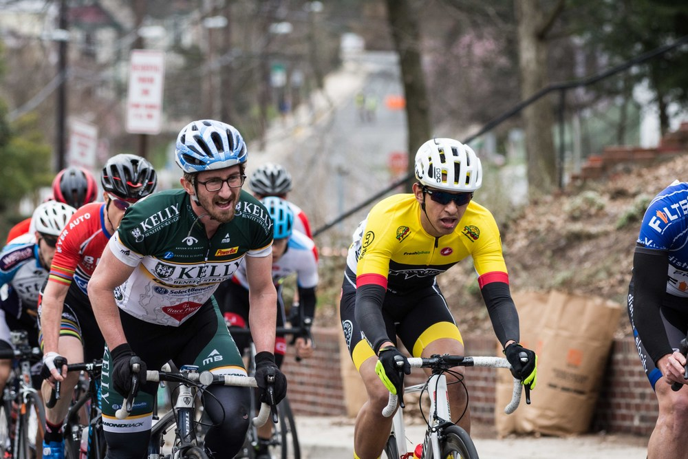 20160312111254 Route One Rampage Criterium 0725.jpg