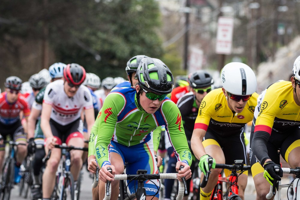 20160312111522 Route One Rampage Criterium 0798.jpg