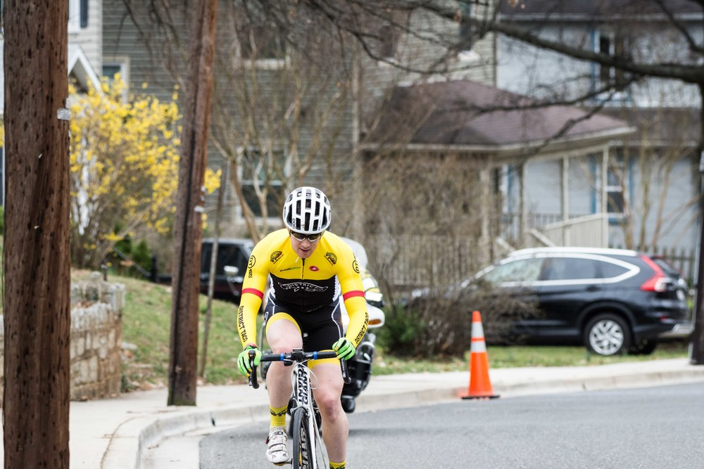 20160312112022 Route One Rampage Criterium 0929.jpg