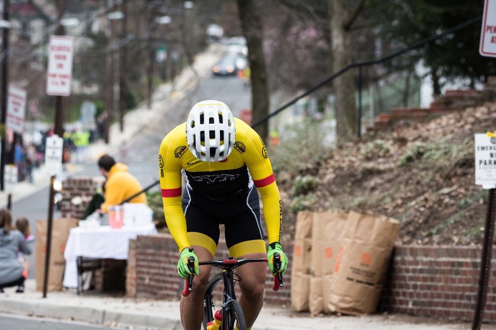 20160312112012 Route One Rampage Criterium 0922.jpg