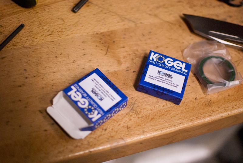 Kogel-bearings.jpg