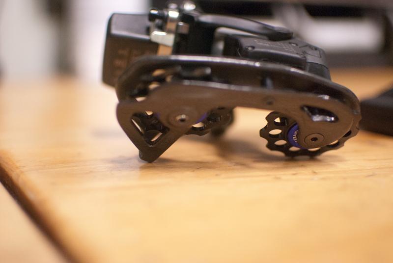 Kogel-pulleys.jpg