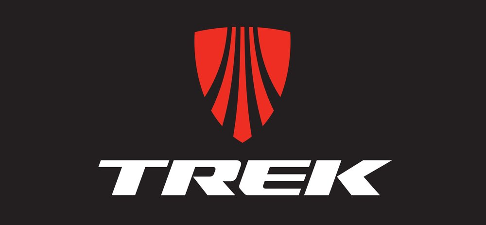 2014_Trek_logo_horizontal_on_black_JPEG.jpg