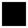 Header_Logo_98x98.png