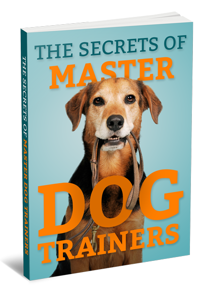 The-Secrets-of-Master-Dog-Trainers-3D-Large.png