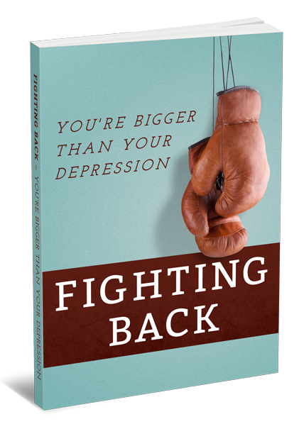 Fighting-Back-You're-Bigger-Than-Your-Depression-3D-Large.png