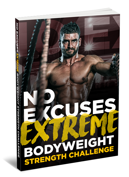 Extreme-Bodyweight-Strength-Challenge-3D-Large.png