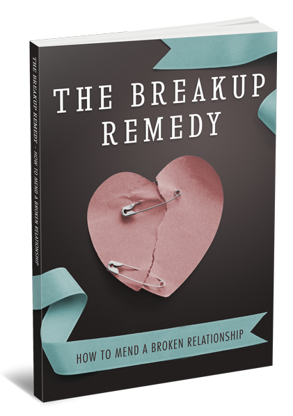 The-Breakup-Remedy-How-to-Mend-a-Broken-Relationship-3D-Large.png
