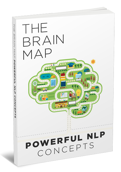 The-Brain-Map-Powerful-NLP-Concepts-3D-Large.png