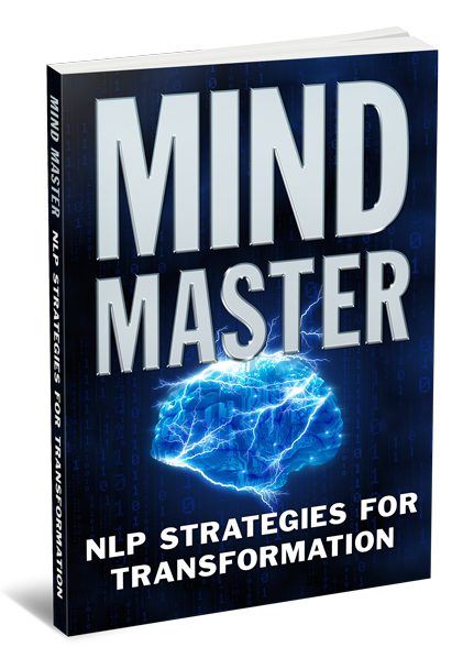 Mind-Master-NLP-Strategies-for-Transformation-3D-Large.png