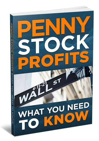 Penny-Stock-Profits-3D-Large.png