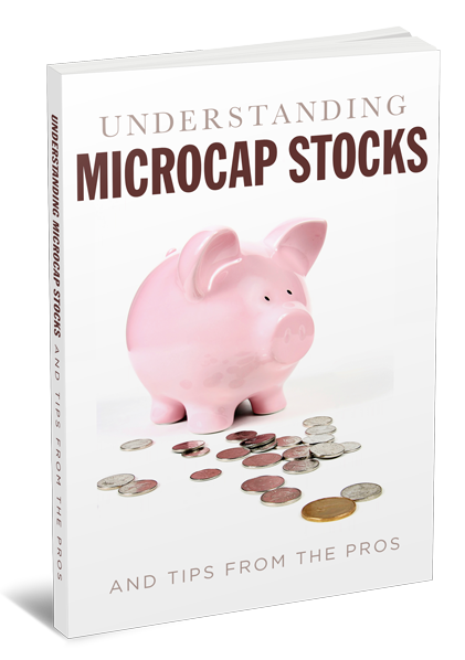 Understanding-Microcap-Stocks-3D-Large.png