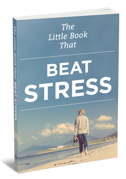 The-Little-Book-That-Beat-Stress-3D-Large.png