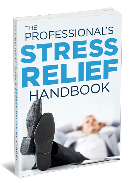 Professionals-Stress-Relief-Handbook-3D-Large.png