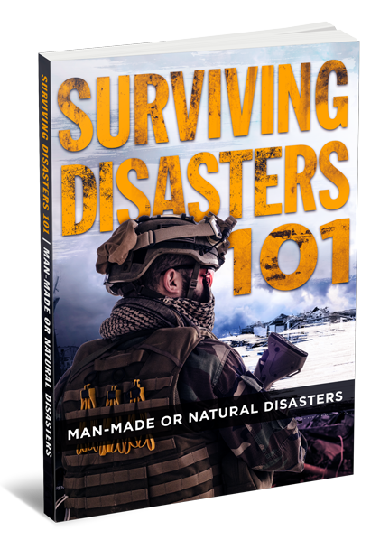 Surviving-Disasters-101-3D-Large.png