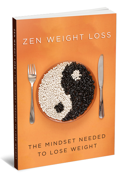Zen-Weight-Loss-The-Mindset-Needed-to-Lose-Weight-3D-Large.png