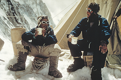 essay on tenzing norgay Tenzing national geographic posted nov 21st, 2017 under the first everest  climbers sir edmund hillary and tenzing norgay sherpa in 1953.