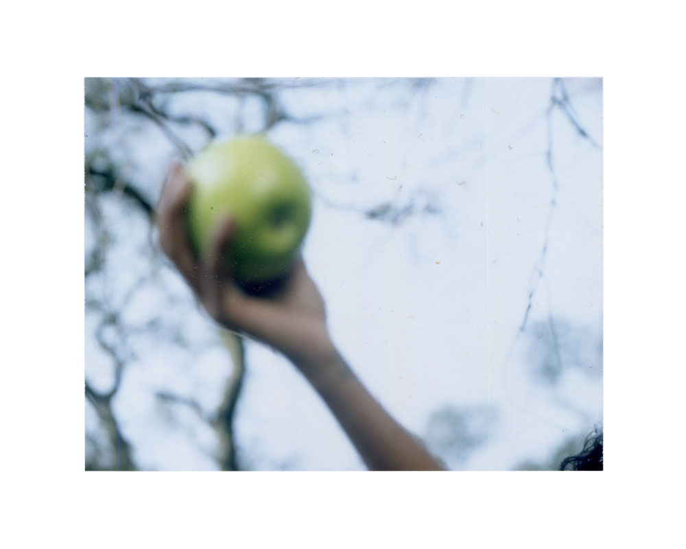 hand-and-apple.jpg