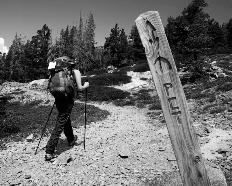 hiking on pct.jpg