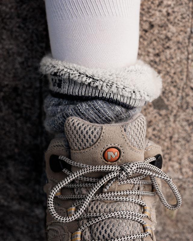 merrell_boots.jpg