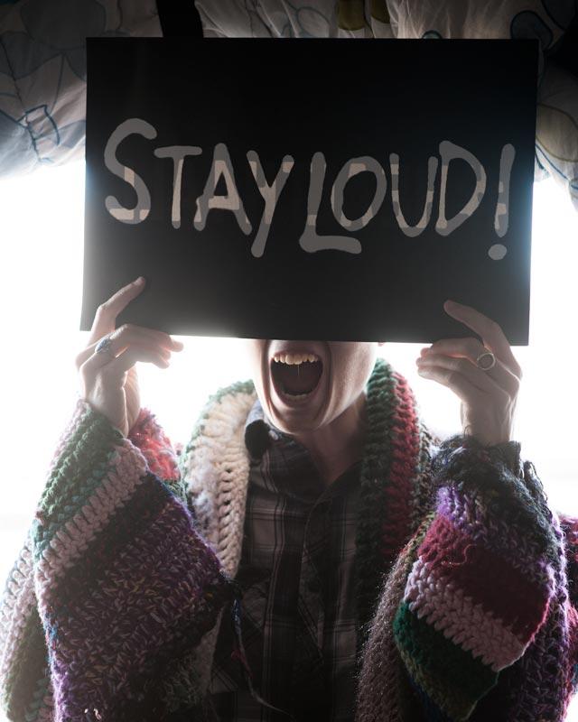 stayloud.jpg