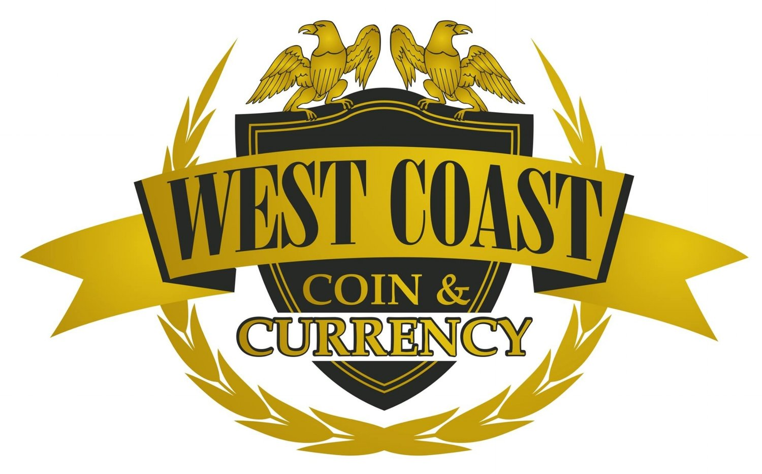 West Coast Coin & Currency