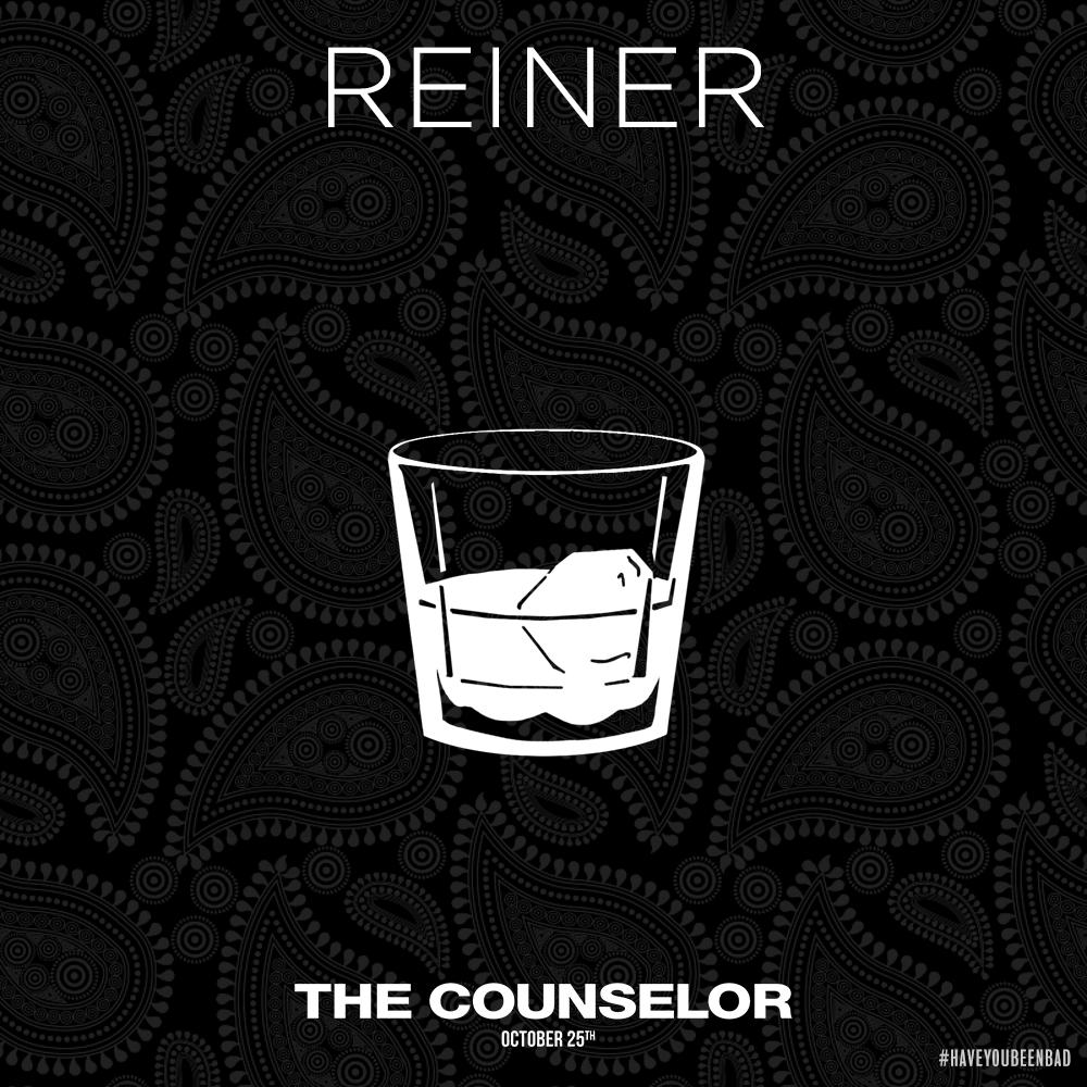 _0003_reiner-glass.png