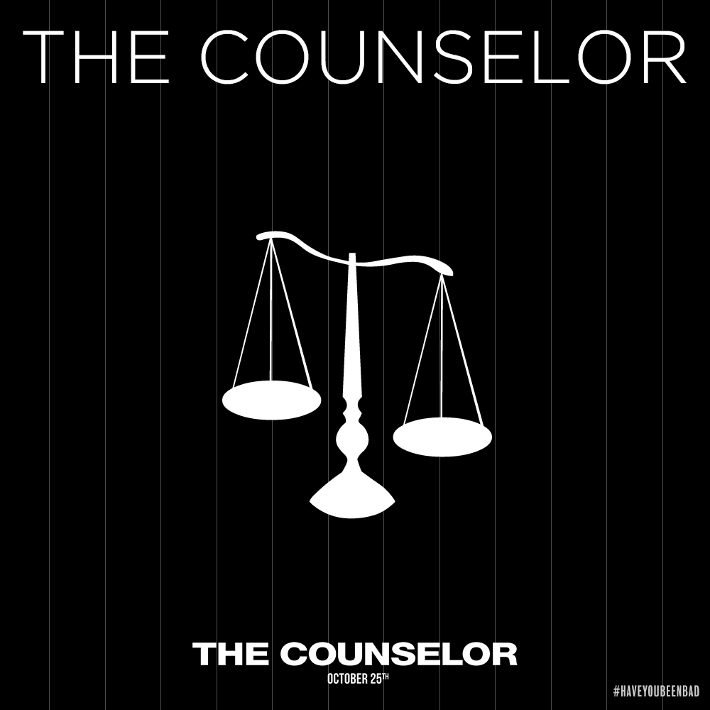 _0004_counselor-minimal-copy.png