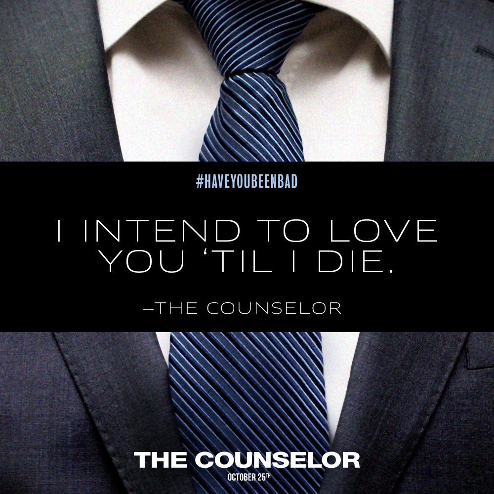 _0001_counselor.png