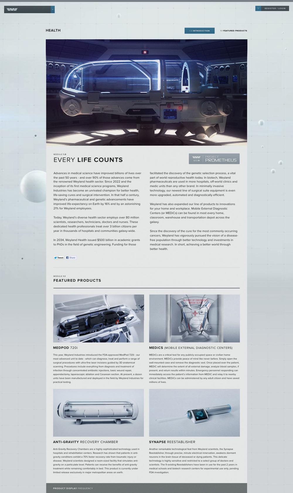 Weyland_4.jpg
