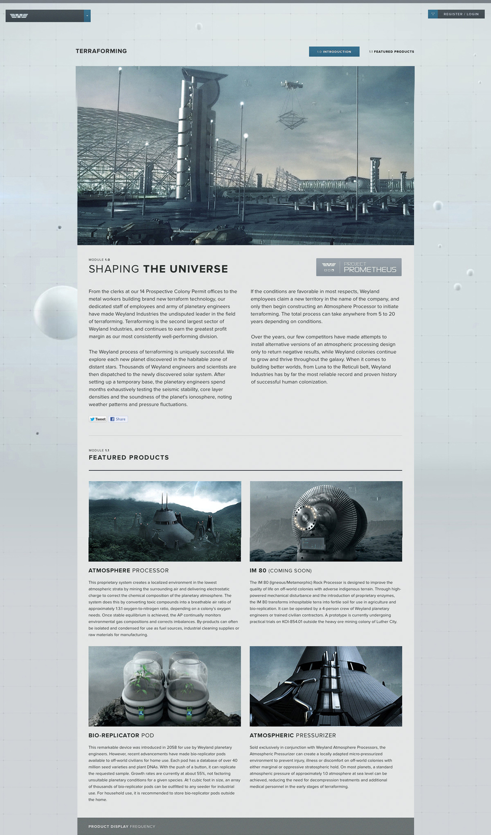 Weyland_6.jpg