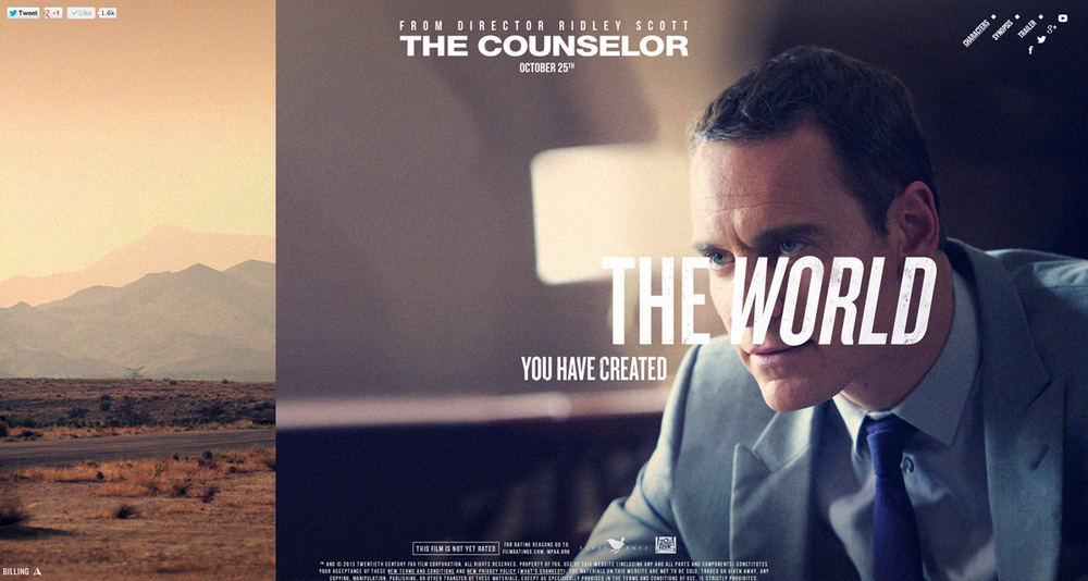TheCounselor_Site4.jpg