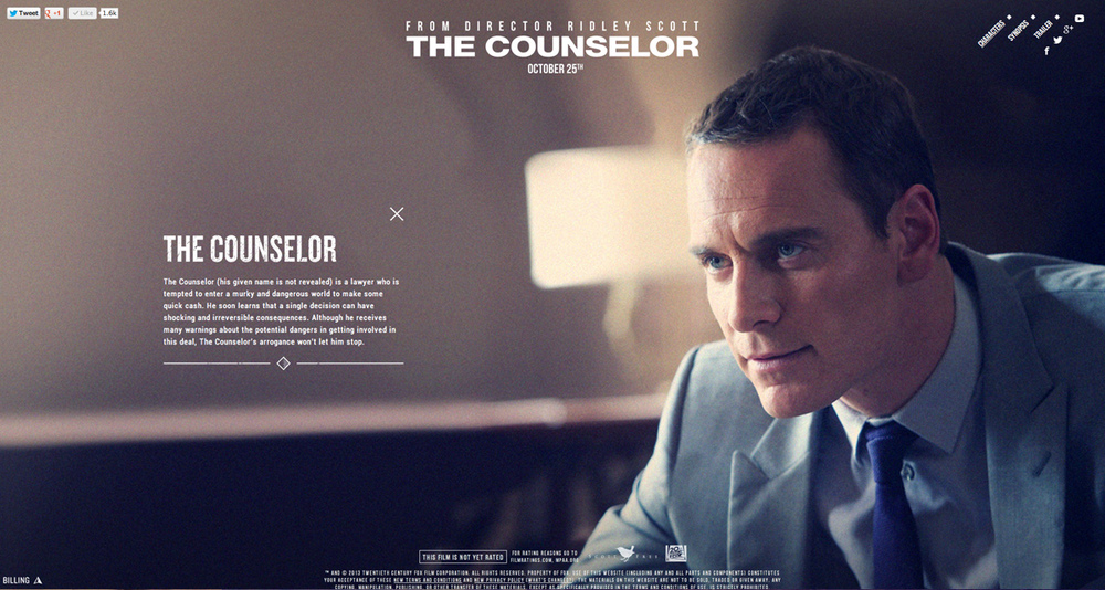 TheCounselor_Site5.jpg