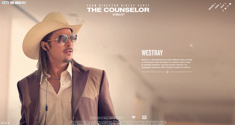 TheCounselor_Site8.jpg