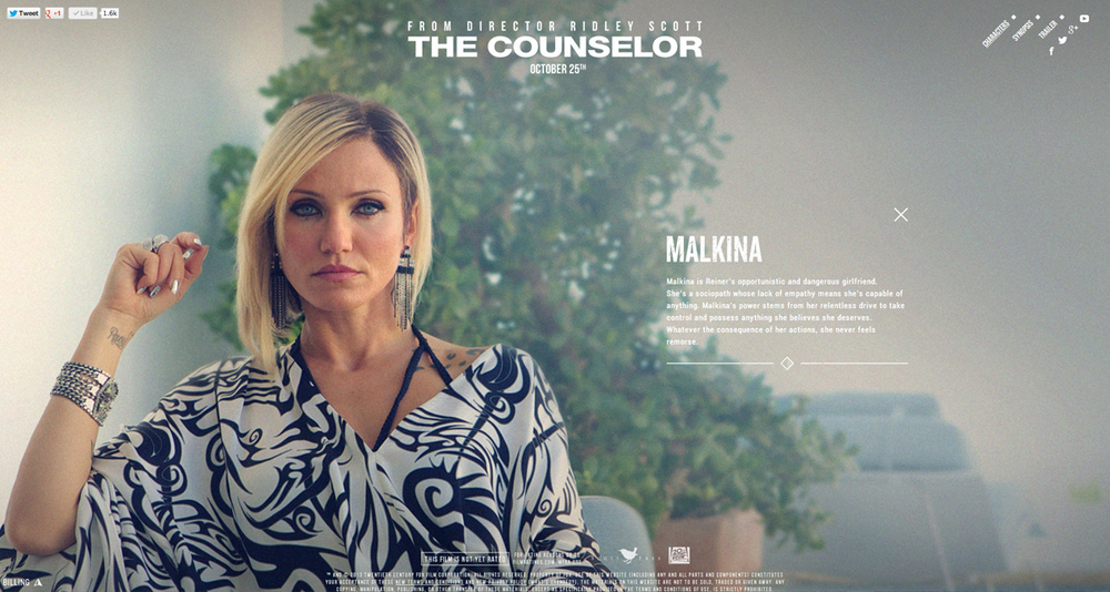 TheCounselor_Site11.jpg