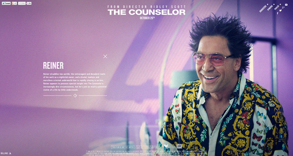 TheCounselor_Site13.jpg
