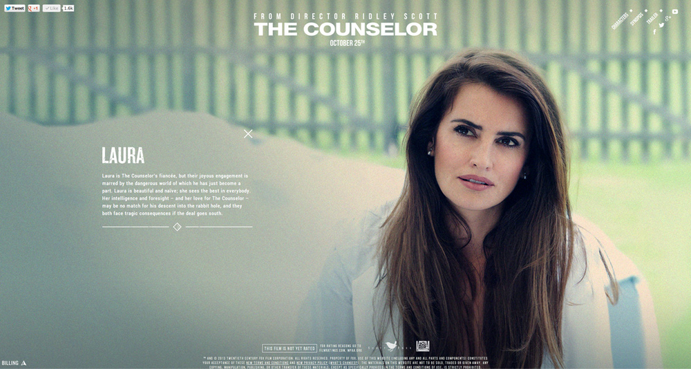 TheCounselor_Site16.jpg
