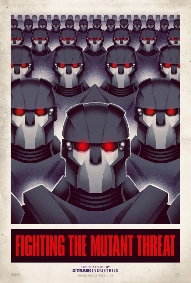 xmen_days_of_future_past_sentinels-propaganda-poster1-610x904.jpg